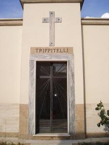 corfinio-cemetery-2