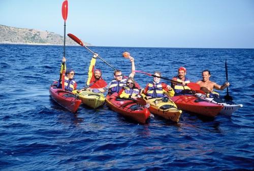 crete-2003-019