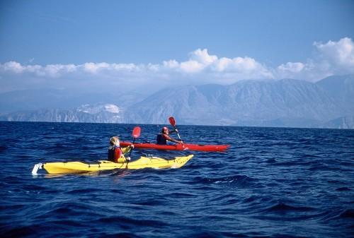 crete-2003-0231